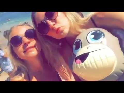 Colorado State Kappa Kappa Gamma Recruitment Video 2018