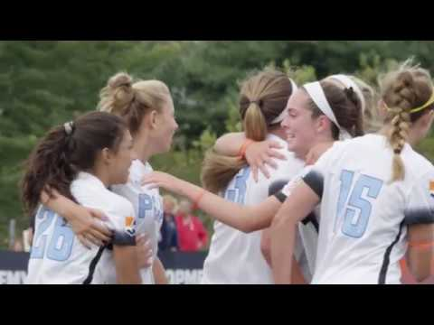U.S. Soccer Launches Girls