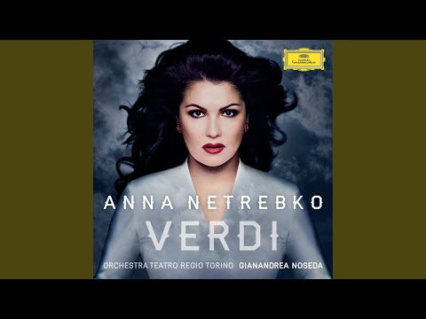 Verdi: Don Carlo / Act 5 -