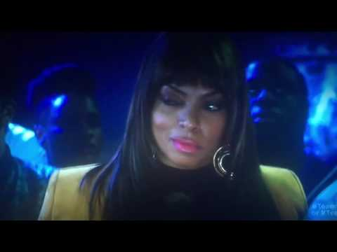 (Empire) Hakeem Lyon VS Freda Gatz (Full battle). from YouTube · Duration:  7 minutes 15 seconds