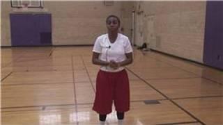 Basketball Tips : Who Invented Basketball?