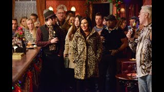 EastEnders - Kat Starts A Fight In The Vic (22nd March 2018)