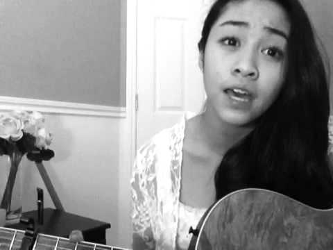 Irresistible - One Direction - Acoustic Cover