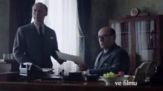 Masaryk, HD teaser, cz