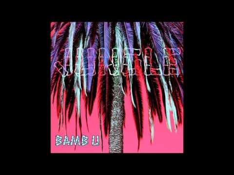 Bamb Ü - Jungle