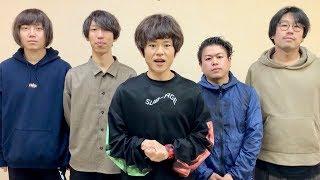 4代目ポカリガールに選ばれた大村のえみ出演する、東京マラソン2019オフ...
