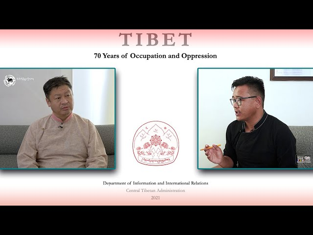 In conversation with CTA Spokesperson on the newly released response to China's white paper