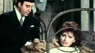 The Millionairess (1960) TRAILER