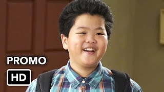"Fresh Off The Boat 2x18 Promo ""Week in Review"" (HD)"
