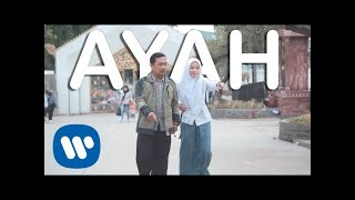 Download lagu ALMAHYRA OFFICIAL – Ayah (Cover Intan, Karin, Taya)
