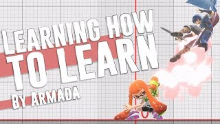 Learning how to learn by Armada