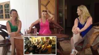 Отзыв центр отдыха и похудения в Тайланде