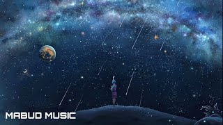 Most Uplifting & Beautiful Music • by Marco Zannone•To the Sky – Dreaming of the Stars