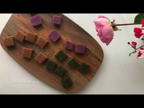 "YouTube recipe ""japanese sweets suhama"" / レシピ ""和菓子すはま"""