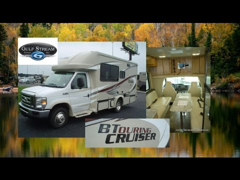 Simple NEW 2017 Gulfstream RV BT Cruiser 5210  Mount Comfort RV