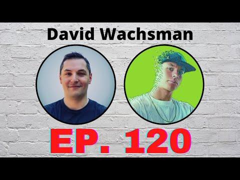 BlockHash Podcast #120