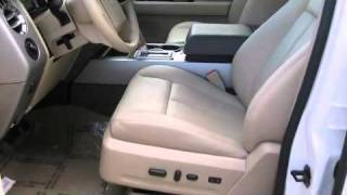 2011 Ford Expedition  SUV in Wesley Chapel, FL 33543