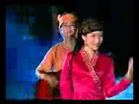Bo phyu  --- Latty