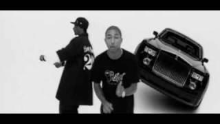 Snoop Dogg ft Pharrell - Drop It Like It's Hot