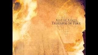 Kult ov Azazel - Le Messe Noir