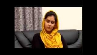 Safalamee Yathra - Namitha Najeeb