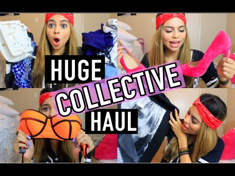 huge-collective-haul!-|-simplynessa15-|