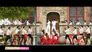 Matcho Matchacho Song Whatsapp Status Mp4 Hd Video Wapwon