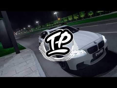 XXXTENTACION - Changes (Revers Play Remix)