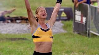 2017 U.S. Championship Series Women's Recap | Spartan Race