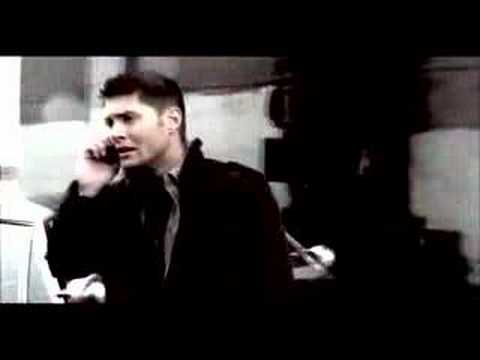 Supernatural - Falling Inside the Black