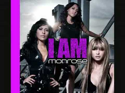 Monrose - Stolen