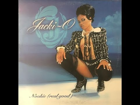 Jacki-O - Nookie (Remix) ft. Wyclef Jean, Loon