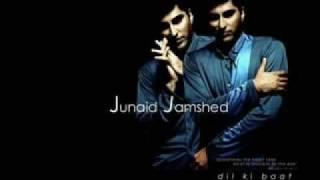 Junaid Jamshed ~ Tum Kehti Ho Tou