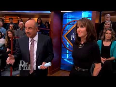 dating checklist dr phil