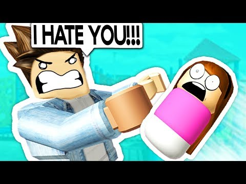 Roblox Exploiting - Hospital Chaos from YouTube · Duration:  13 minutes 56 seconds