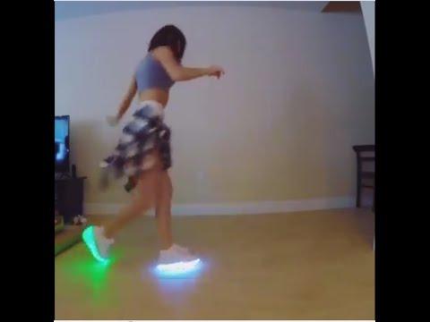 amazing-dance-girl-(wow)