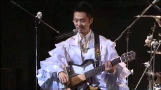 Natalie(?) - Synchronized DNA ( Akira Jimbo & Hiroyuki Noritake )