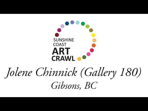 Jolene Chinnick (Gallery