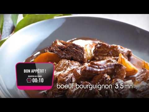 recette-du-boeuf-bourguignon-cookeo-moulinex