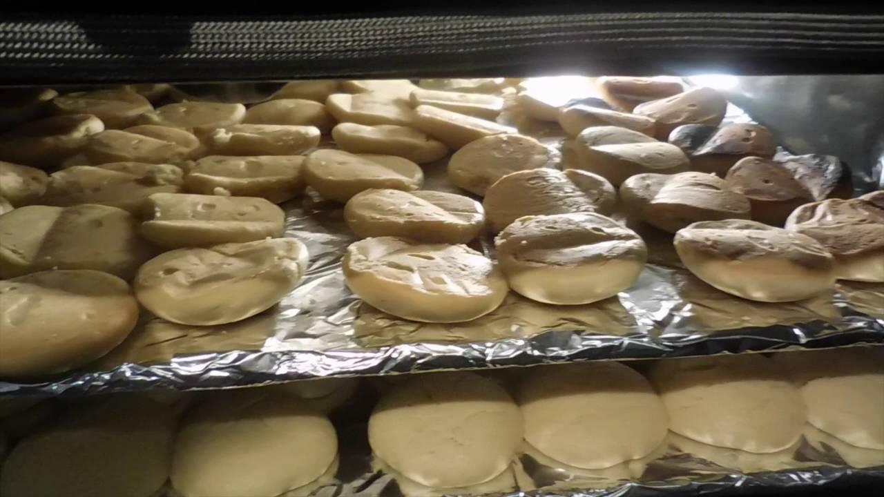 Vlog#206 La reseta de las galletas de mama chelo - YouTube