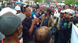 Video Kalabahi-Alor, NTT download MP3, 3GP, MP4, WEBM, AVI, FLV Agustus 2018