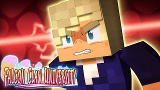 Video You Can Have Seconds || FC University | [Ep.8] Minecraft MyStreet Roleplay download MP3, 3GP, MP4, WEBM, AVI, FLV Februari 2018