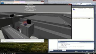 TwinCAT Einführung - Teil 4 - Programmierung (Fortsetzung)