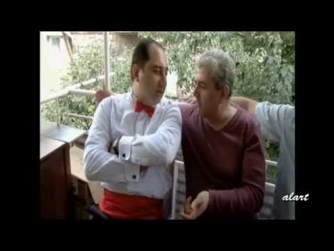 Youtube Bride Marriage Agency 80