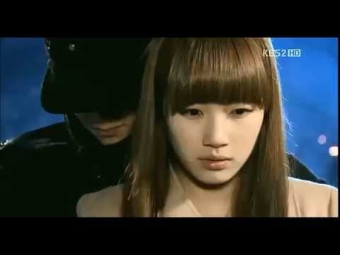 Suzy ❤ Taecyeon [DREAM HIGH]