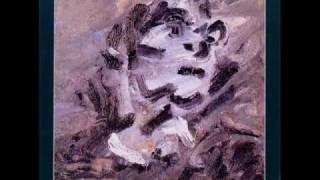 Japan - Nightporter (Oil On Canvas - Studio version)