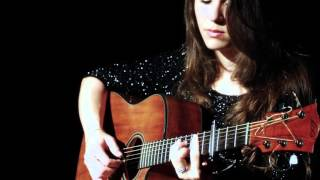 The Phantom of The Opera - Bruna Vialle (Acoustic Cover)