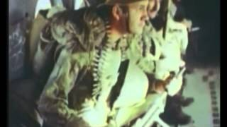 Смотреть клип Андрей Климнюк - Кандагарский Спецназ