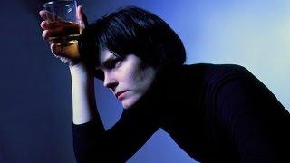 Лечение от алкоголизма г екатеринбург(АЛКОБАРЬЕР – скажи «НЕТ» алкозависимости! Подробнее СМОТРИ по ссылке - http://bit.ly/1M7S4S9 Устраняет тягу к алког..., 2015-10-11T06:26:51.000Z)