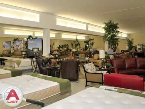 The Furniture House, Saratoga Springs NY
